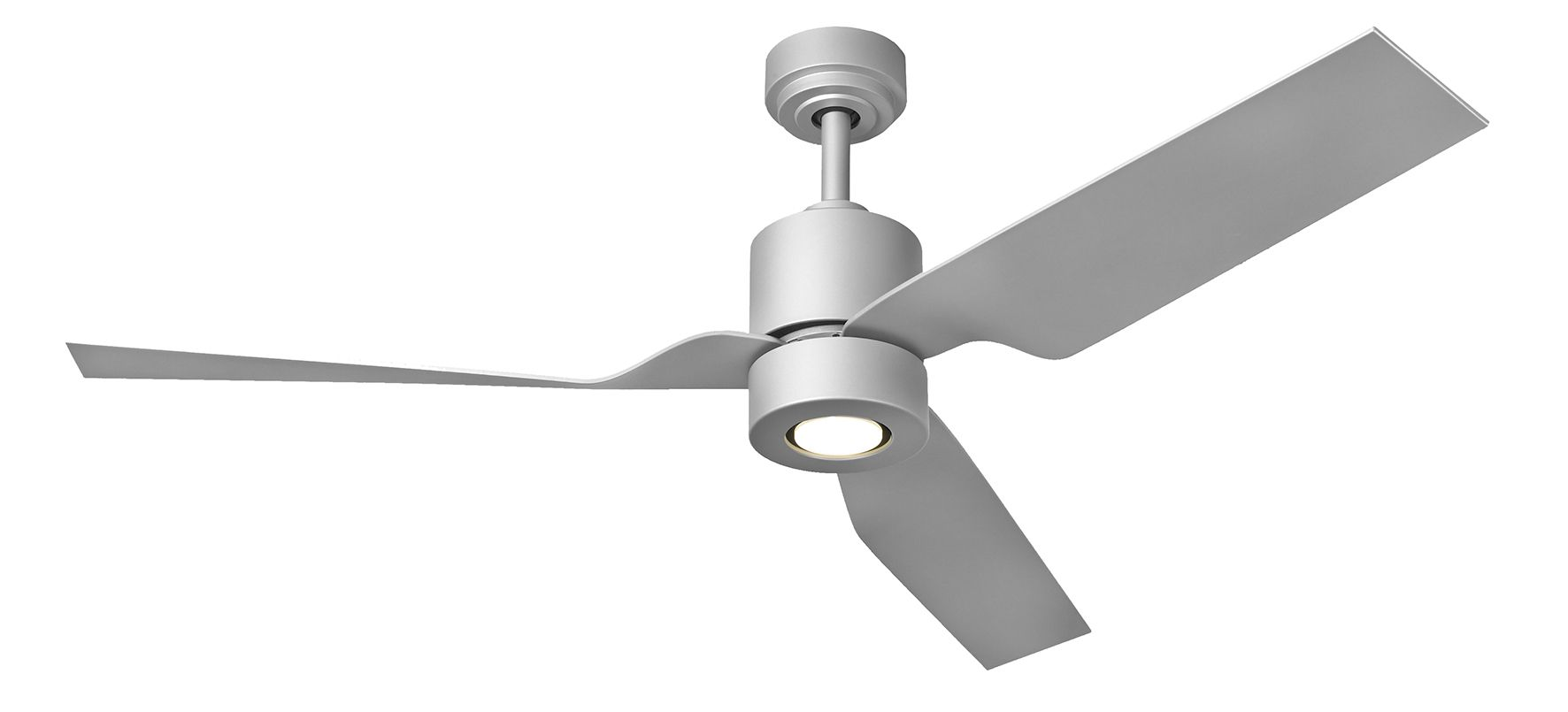kemper parts ceiling pdf kempercollection manual form fan list collection in silver
